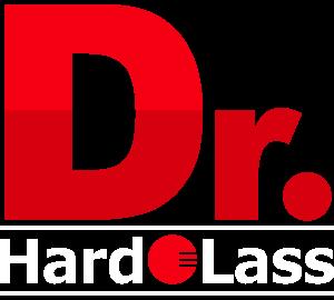 Dr.ハドラス